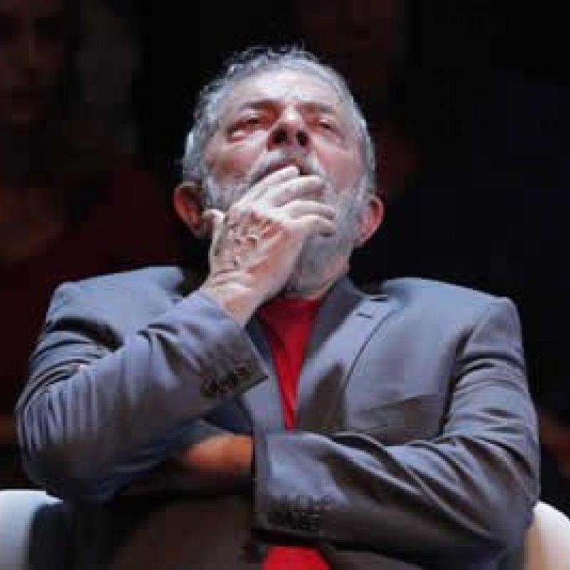 Defesa de Lula recorre a Direitos Humanos da ONU para evitar prisão