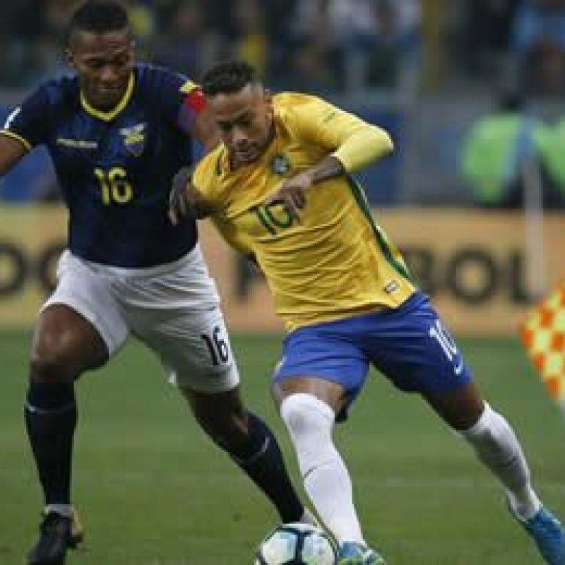 Copa do Mundo altera horários de funcionamento de órgãos públicos em Rondônia
