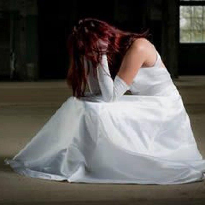 Noivo que desistiu do casamento 15 dias antes deve indenizar a ex