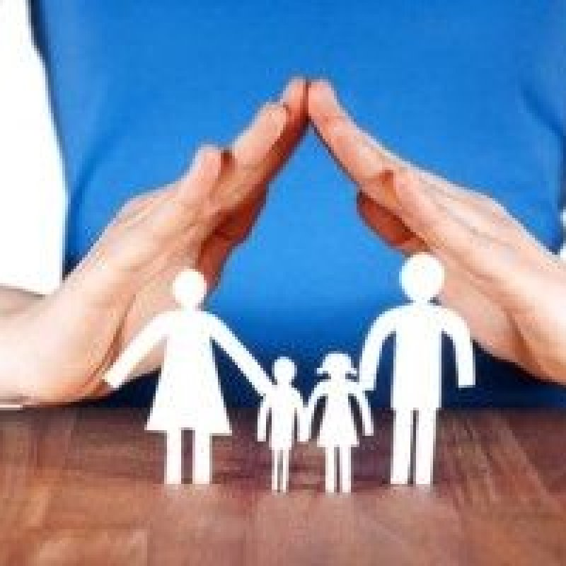 Defesa do nome da família