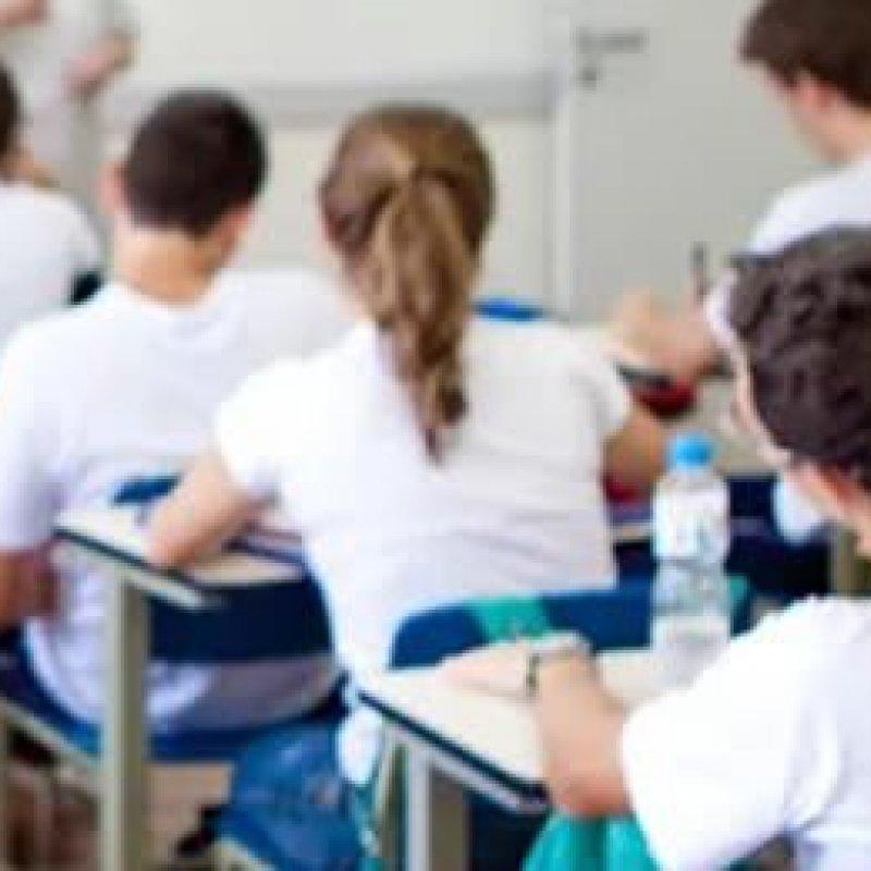 RO não alcança nota estipulada para ensino médio no Ideb, mas fica acima da média nacional