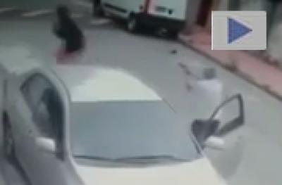 PM que dirigia Uber em SP mata 3 que tentaram assaltá-lo