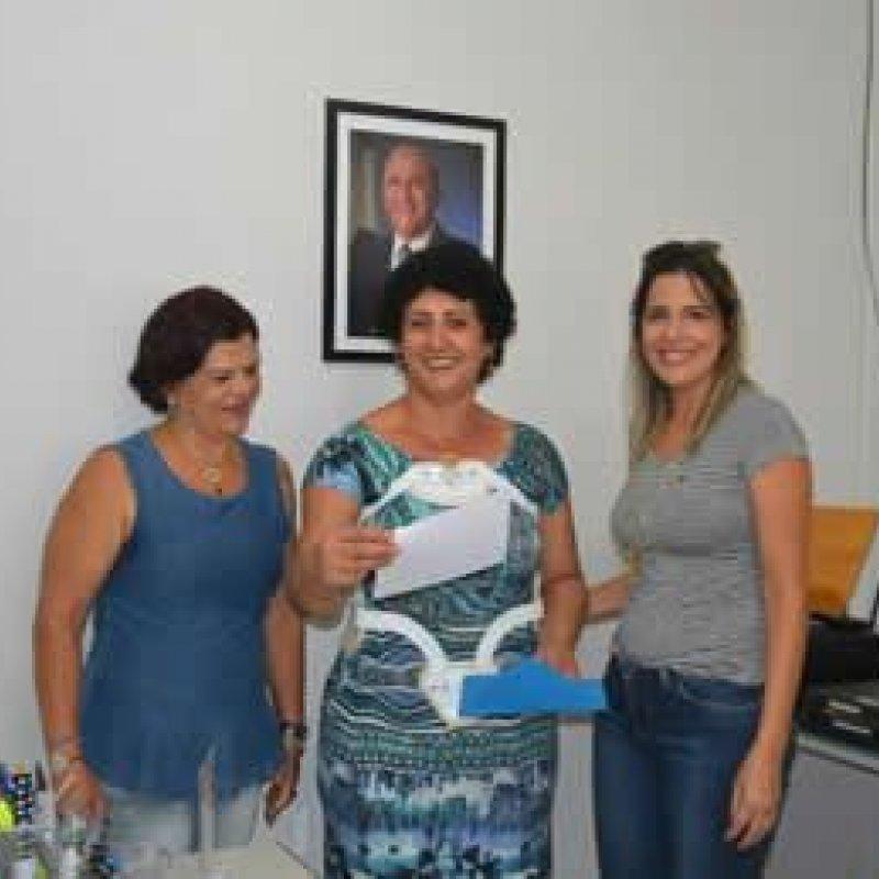 Ouro Preto vai sediar a II Mostra de Tecnologia na Educação no dia 9