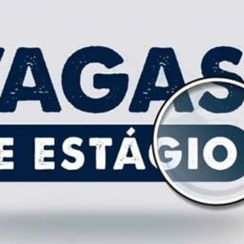 Idaron abre processo seletivo para estagiários em Rondônia