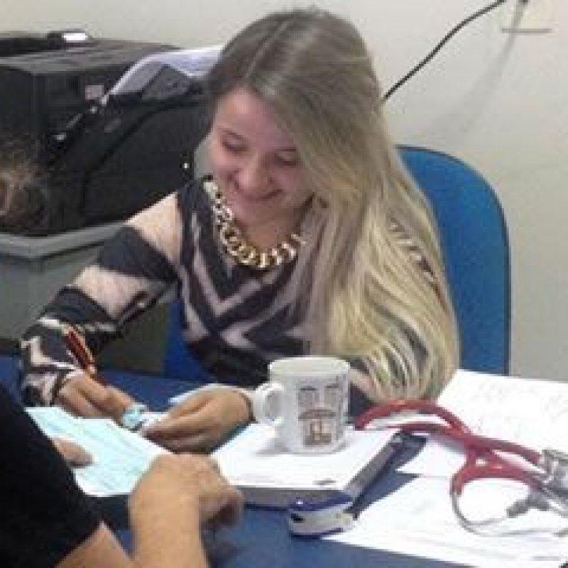 Substitutos dos médicos cubanos iniciam atendimento em Ouro Preto