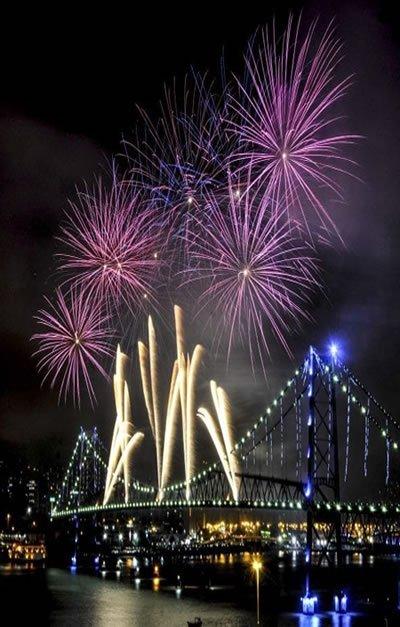 Quando surgiu o ano novo? E por que ele começa no dia 1º de janeiro?