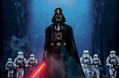Qual a ordem certa para assistir a saga Star Wars?