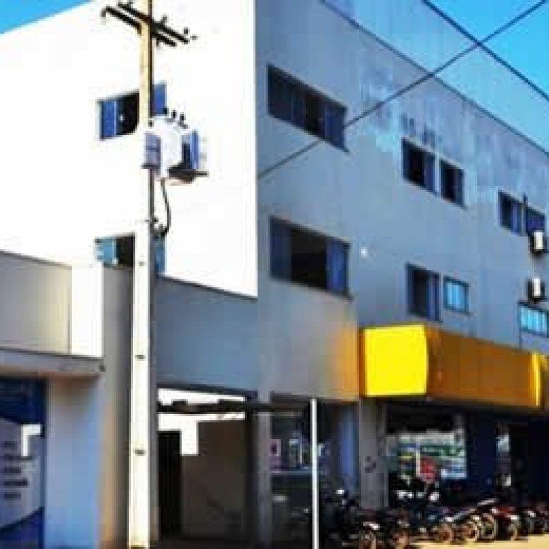 Prefeitura de Jaru abre processo seletivo para contratação de médicos e outros profissionais da saúde
