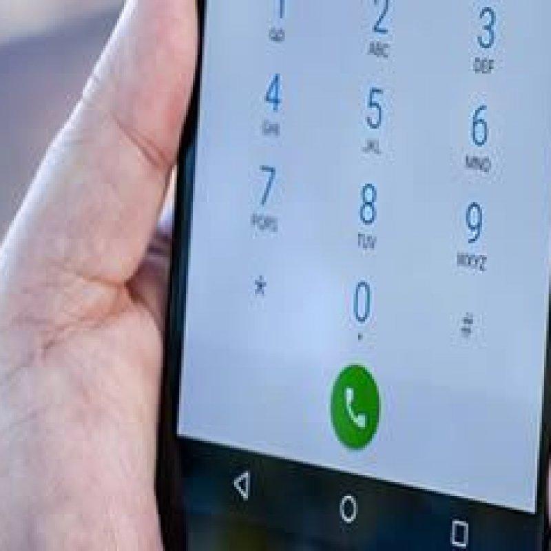 49 códigos secretos muito úteis no Android
