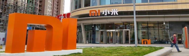 Agora vai: 2018 é o ano em que a Xiaomi pretende se superar