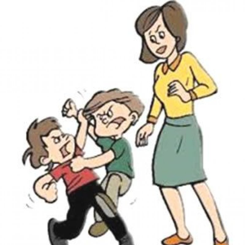 O papel da família no contexto escolar