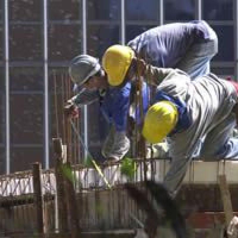 OIT analisa hoje se Brasil preserva acordos coletivos com trabalhador