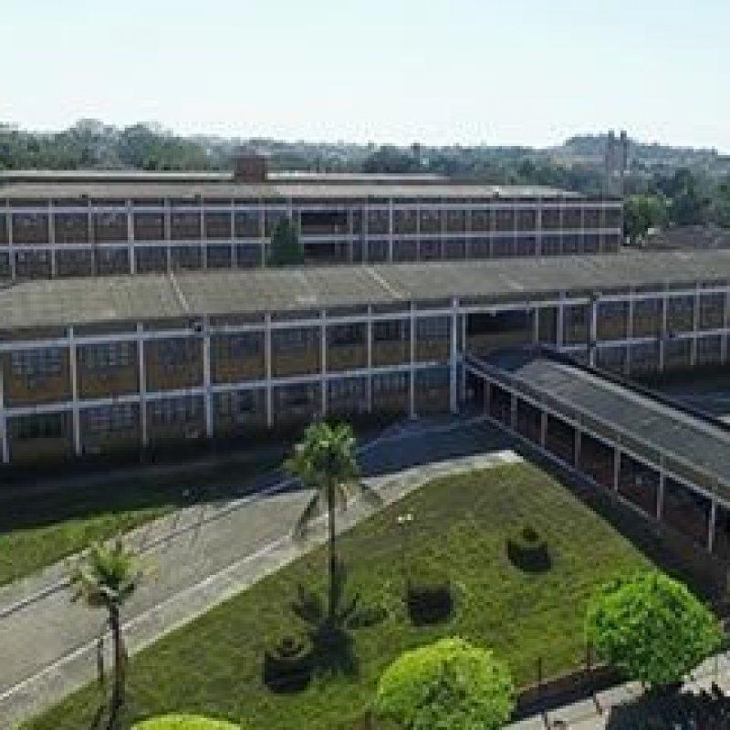 São Lucas anuncia compra da Ulbra em Ji-Paraná e Porto Velho