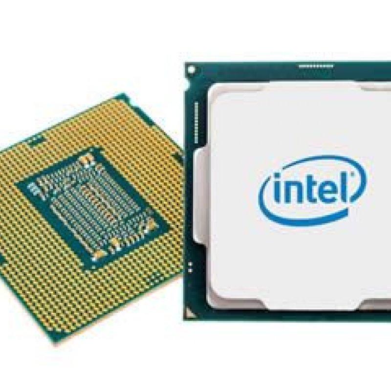Processadores de oitava geração da Intel terão RAM embutida; entenda