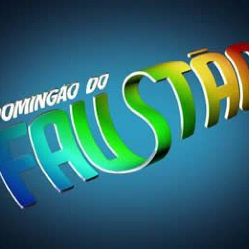 Participe da seletiva para o quadro do Domingão do Faustão em Ji-Paraná