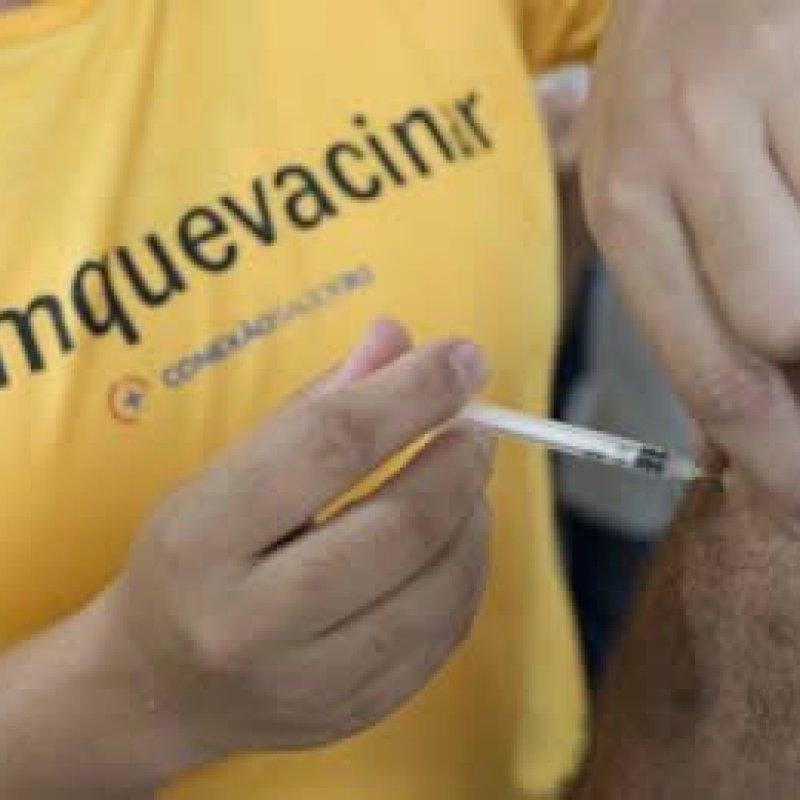 Estudo identifica vírus da febre amarela em urina e sêmen de paciente