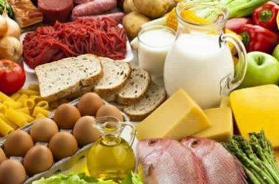 """Nutricionista publica 20 alimentos que ela """"não gosta"""" ou """"não indica"""" e viraliza na internet"""
