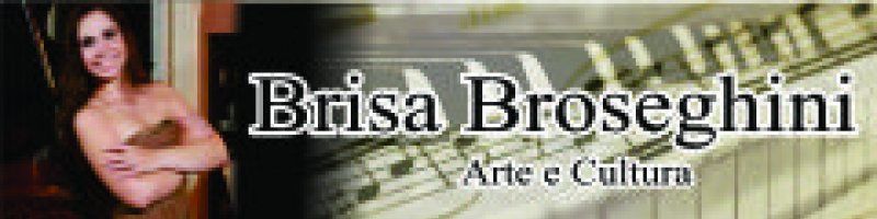Brisa Broseghini