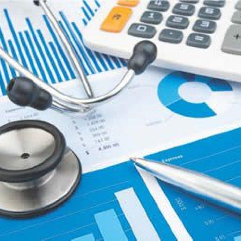 Entra em vigor a partir de hoje suspensão de 31 planos de saúde
