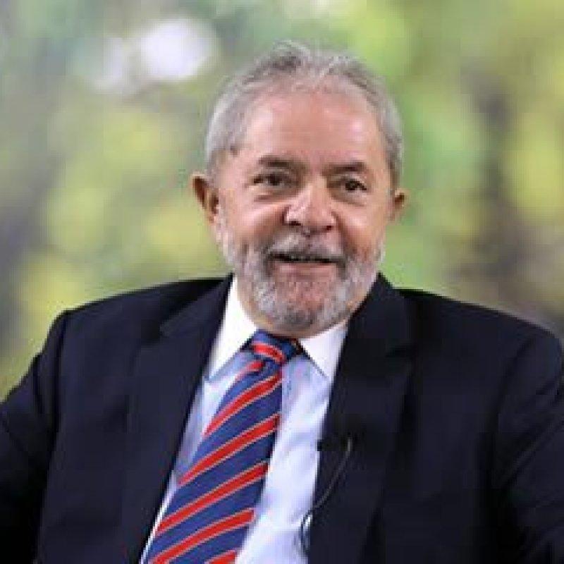 Desembargador de plantão ignora Moro e Gebran e manda soltar Lula em uma hora