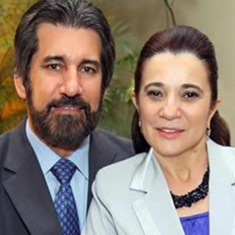 Casal Raupp não consegue reeleição em Rondônia