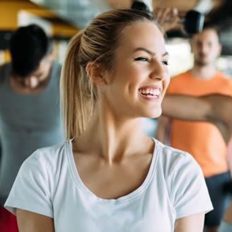 Conheça os benefícios de levar uma vida ativa