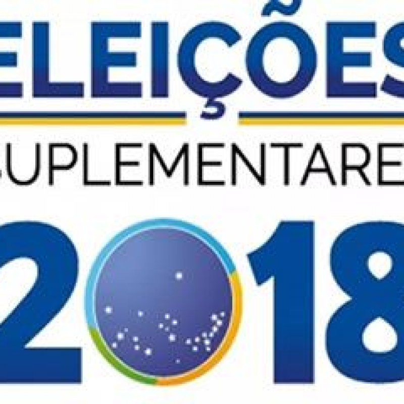 Novas Eleições para Prefeituras de Pimenta Bueno e Rolim de Moura ocorrerão em dezembro de 2018