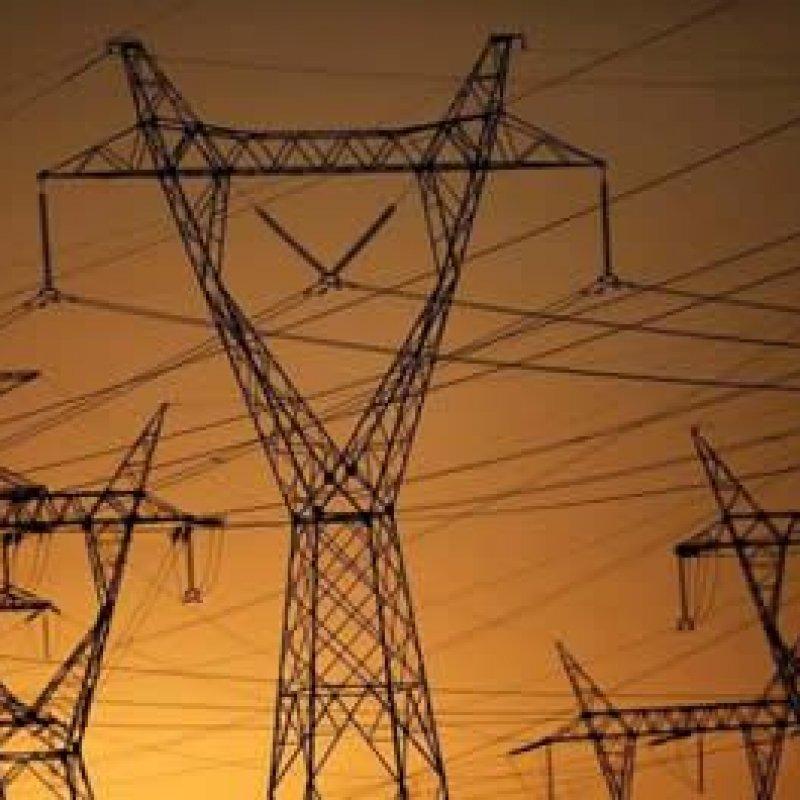 Nova fiscalização da Aneel pode resultar em cobrança de mais R$1 bi da Eletrobras