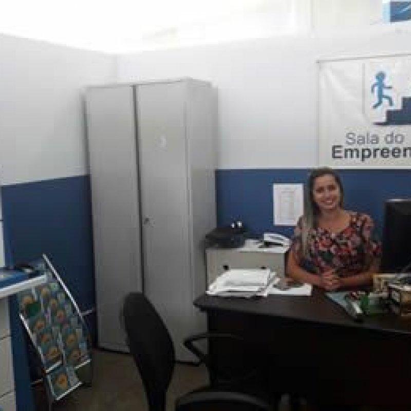 Declaração Anual do MEI pode ser feita gratuitamente na Sala do Empreendedor