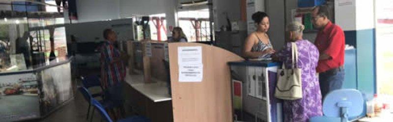 Programa contempla população ouropretense, com escrituras públicas gratuitamente