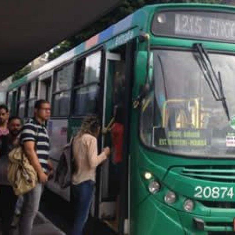Rondônia é o primeiro Estado com viagens intermunicipais grátis pelo ID Jovem