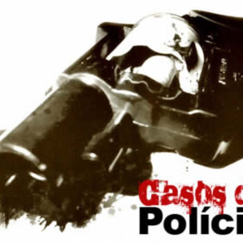 Ouro Preto: bando armado invade fazenda Panetto e rouba trator