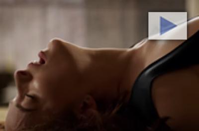 Novo trailer de 50 Tons Mais Escuros enlouquece a web