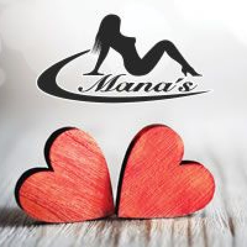 Venha para a semana dos namorados na Mana's de Ouro Preto