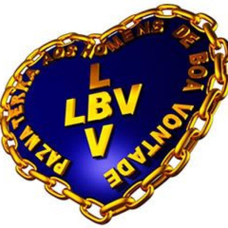 LBV entrega cestas de alimentos em Ouro Preto do Oeste