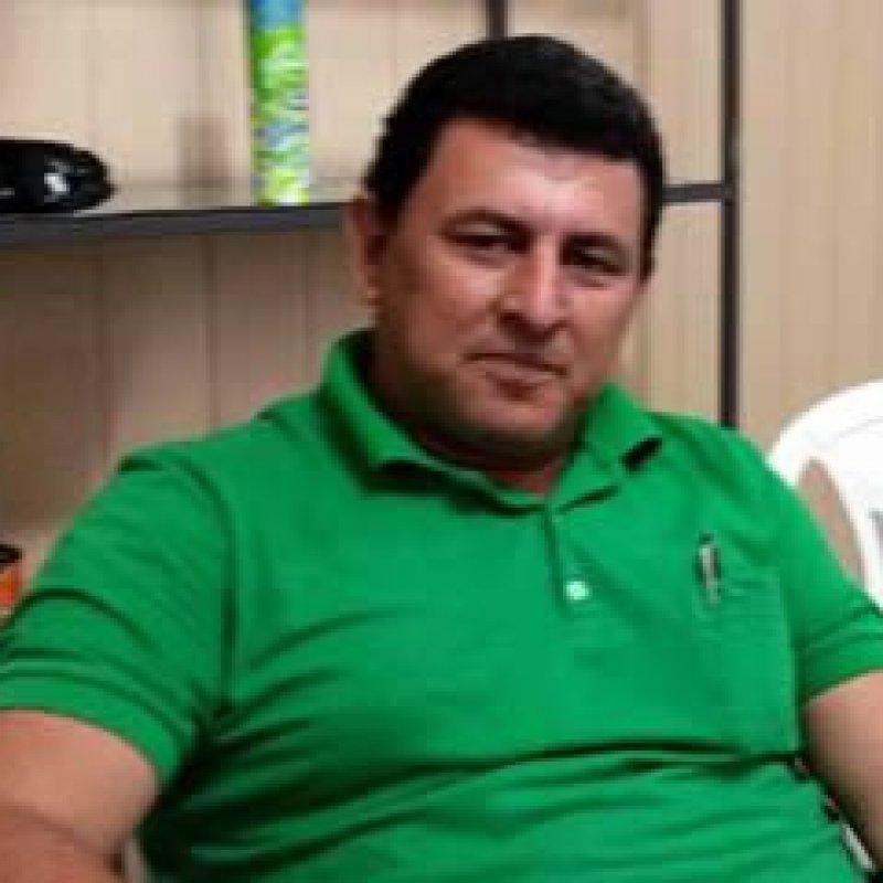 Vale do Paraíso: Ex-prefeito é punido pelo TCE-RO, por dispensa irregular de licitação