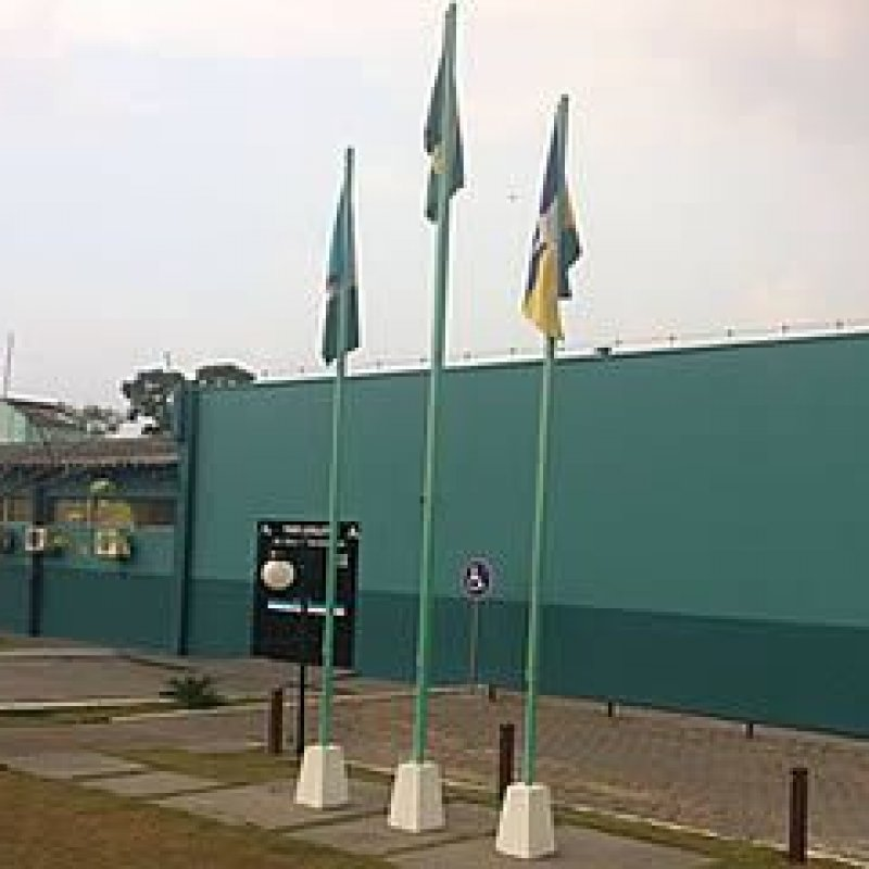 Informe Legislativo da Câmara Municipal de Ouro Preto do Oeste