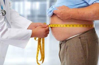 Obesidade e sobrepeso terão primeiro Protocolo Clínico para tratamento
