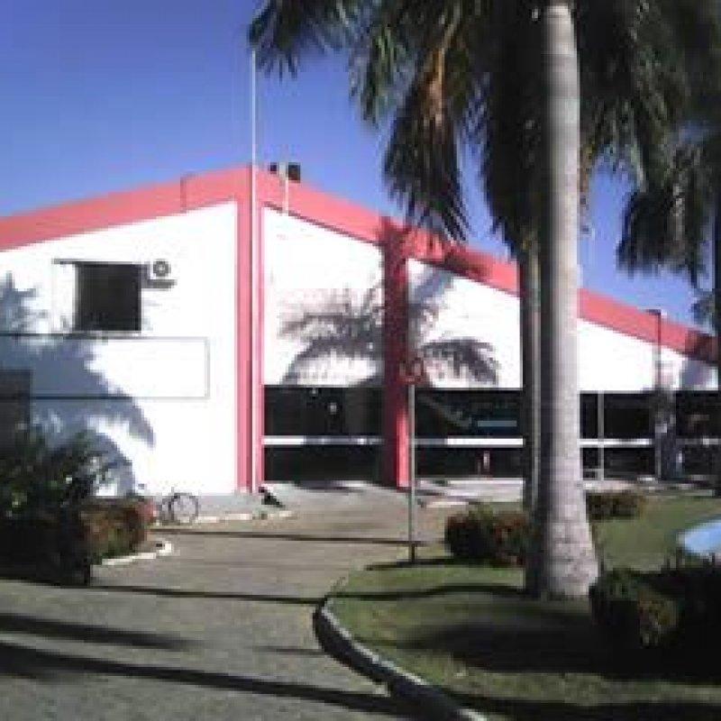 Prefeitura de Ouro Preto do Oeste decreta ponto facultativo nesta sexta-feira (13)