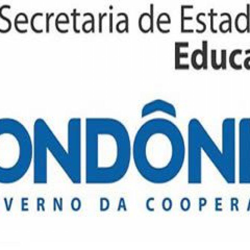 Conheça os candidatos a Coordenador Regional de Educação de OPO