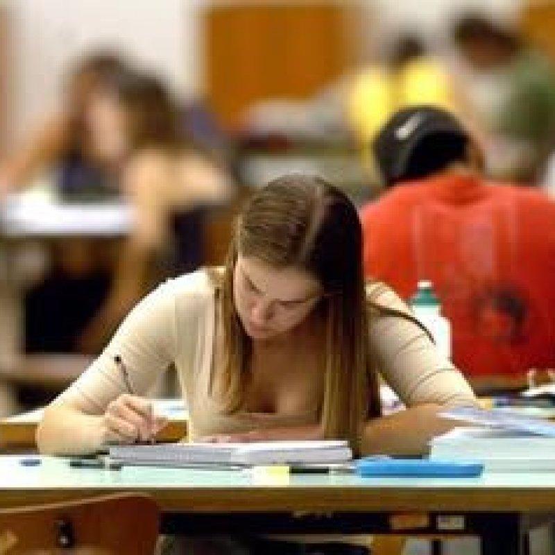 Novo Financiamento Estudantil é aprovado no Senado e ofertará 100 mil vagas a juro zero