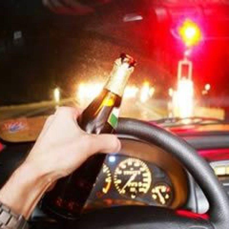 Rondônia: motorista que dirigia embriagado e matou motociclista é condenado