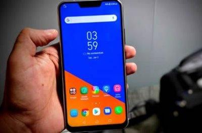 Pedidos de indenização do DPVAT já podem ser feitos por smartphone