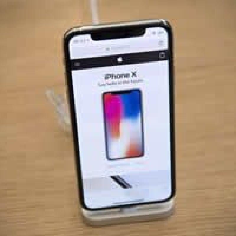 Apple encontra mais problemas sérios em fornecedores