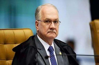 Transposição: ministro nega liminar contra a União movida pelo Estado de Rondônia