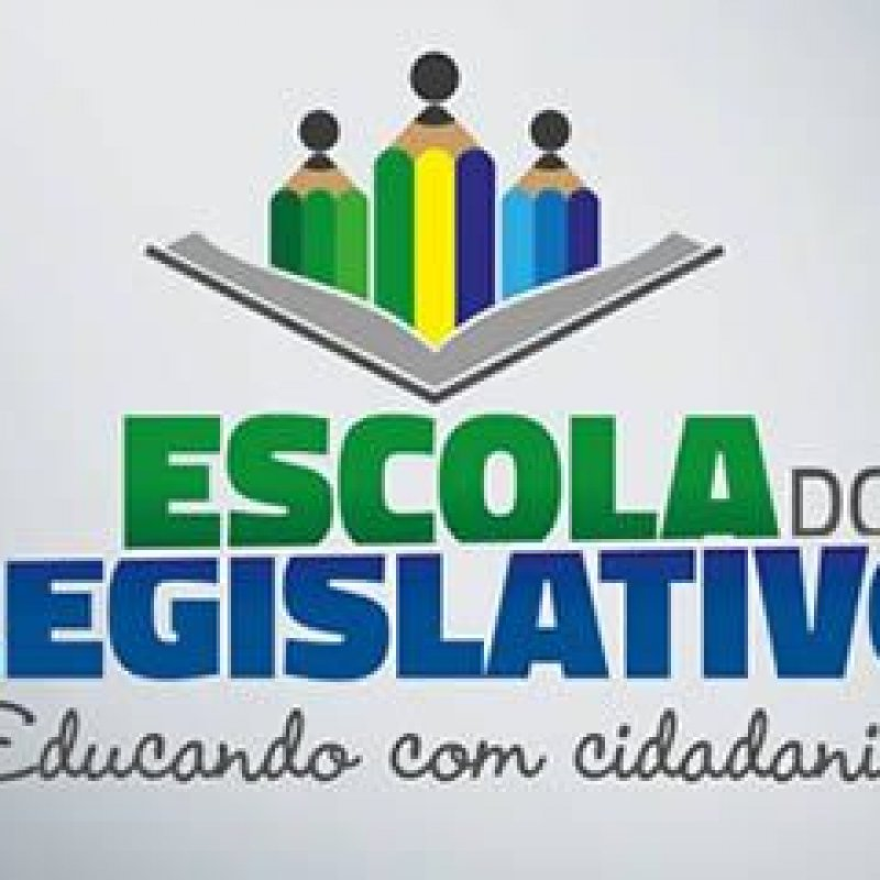 Ouro Preto: Câmara de Vereadores oferece curso gratuito de informática básica para concurso