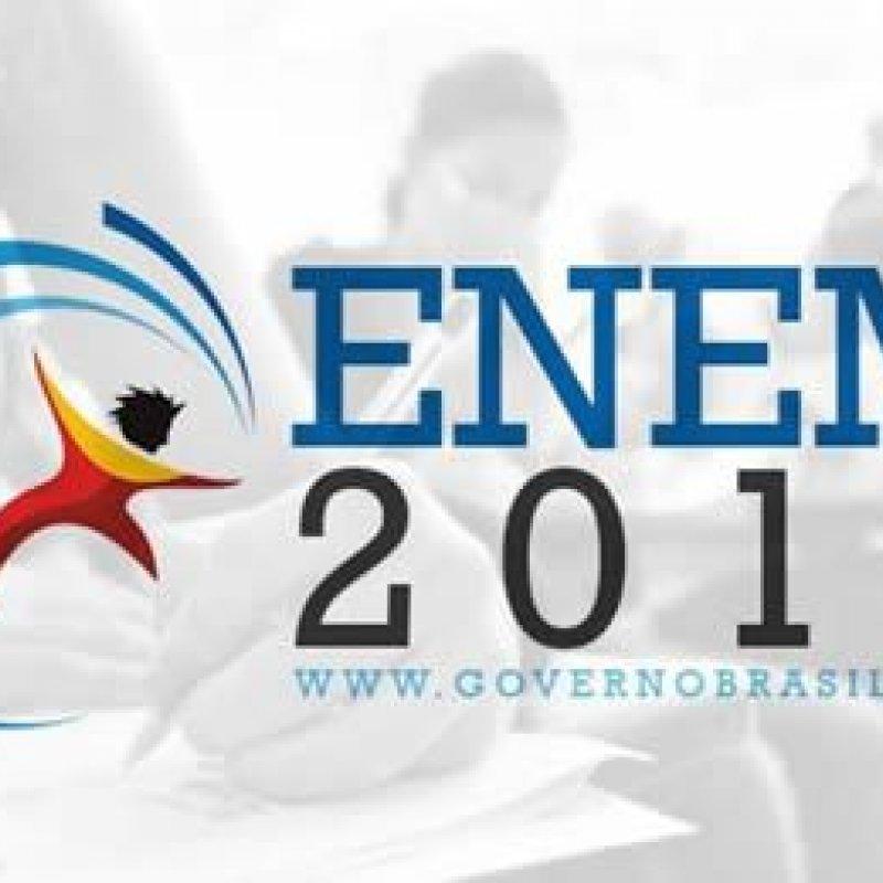 Em 72 horas de inscrição para o Enem, número de candidatos está perto de 2,7 milhões