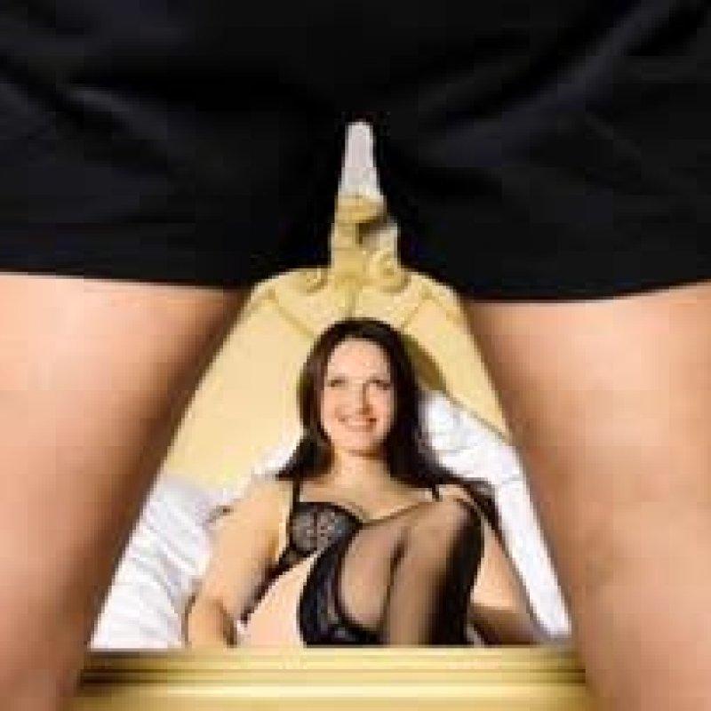 Strip-tease masculino funciona para seduzir? Elas contam suas experiências