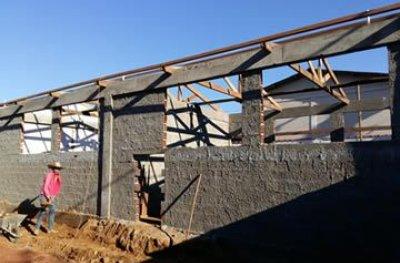 Ouro Preto investe em ampliação de escolas e garante mais vagas no ensino do município