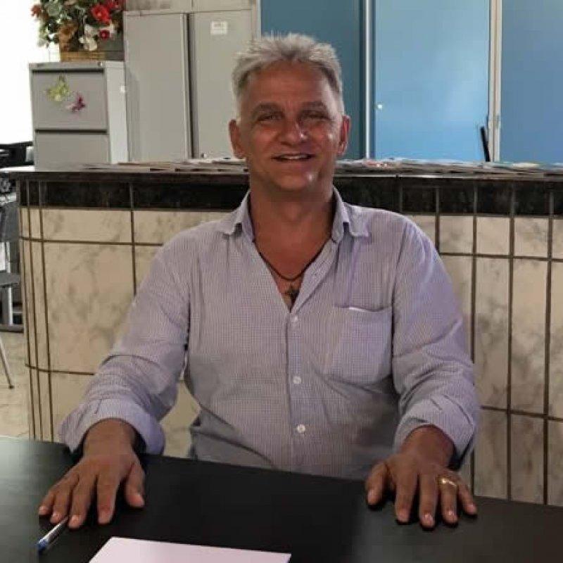 Paulo Bicalho explica sobre o zoneamento escolar